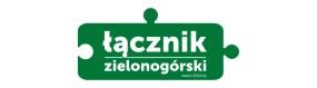 Baner: LZG